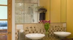 Fitzgerald Bath