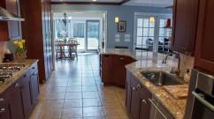 Sarnowski Kitchen